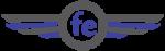 Flat Elvis Logo